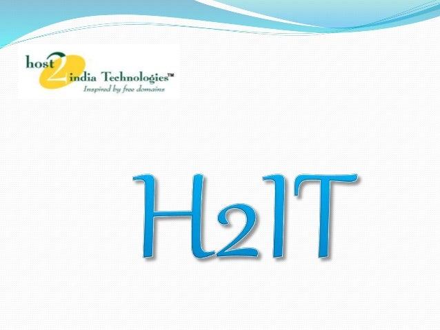  Long Code  Short Code  Promotional Sms  Transactional Sms  CCTV  3G Camera  IVR  IVVR  Asset GPS  Internet TV