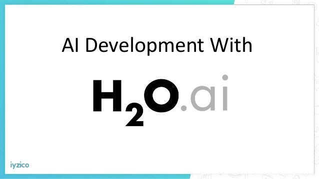 AI Development With