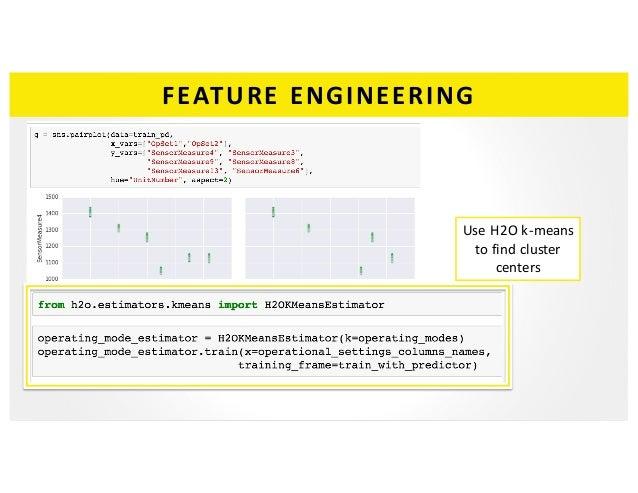kalman filter machine learning