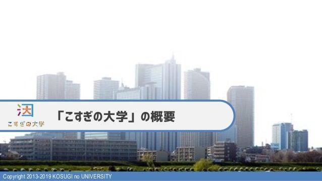 平成30年度川崎市都市ブランド推進事業実施報告書 Slide 3