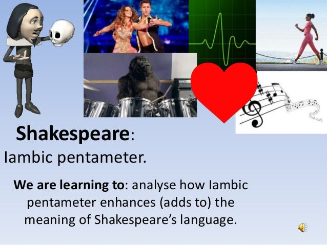 why is shakespeares othello still relevant We shouldn't teach shakespeare to learners of english we need to show them how relevant it is lower-level learners can still enjoy shakespeare's work if it.
