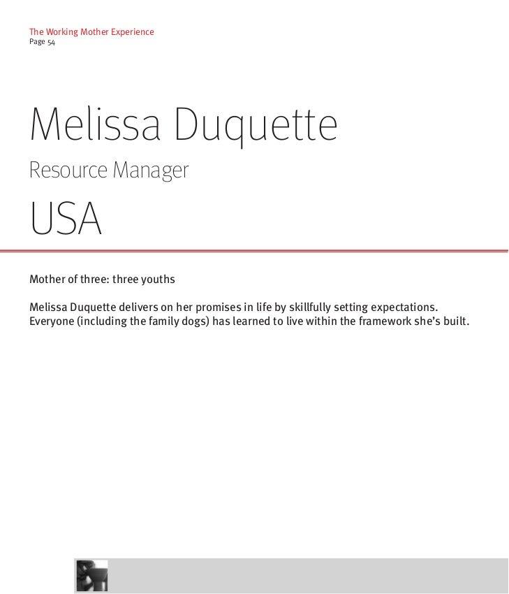 pdf Nachiketa And Other Stories