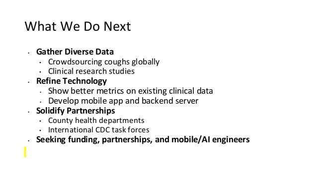 AntiCovidAI H4R Stanford 2020