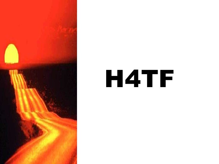 H4TF<br />
