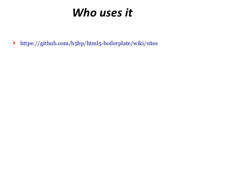 boilerplate email template ] | email template boilerplate ...