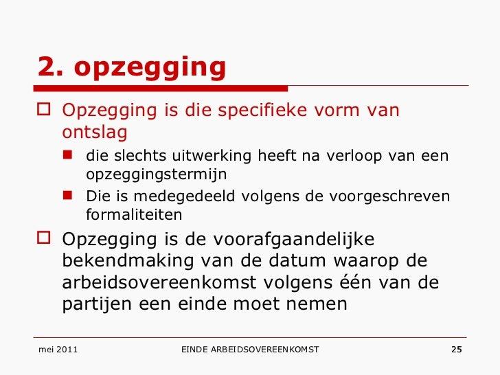 ontslagbrief zonder opzegtermijn H6 einde 2011 ontslagbrief zonder opzegtermijn