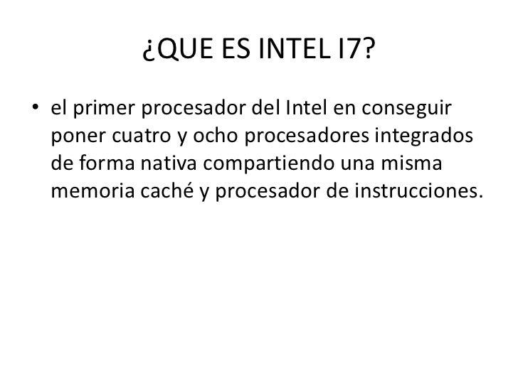 H 7 Slide 2