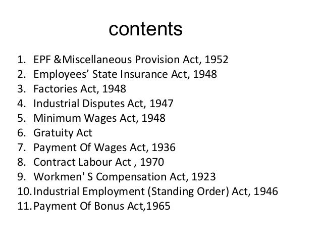 Definition of Wages & Employees/Workers