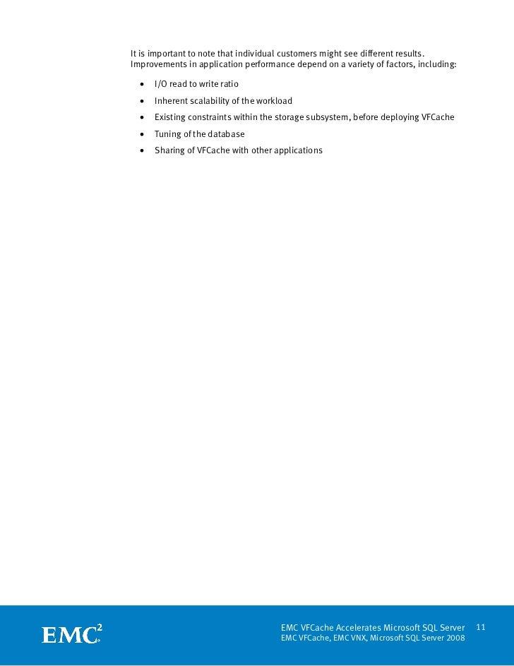 ACCELERATED SQL SERVER 2008 PDF DOWNLOAD