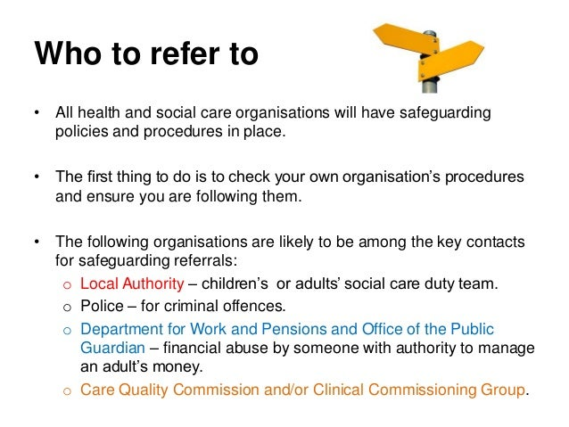 201 health and social care Unit 201 principles of communication in adult social care setting 1understand why communication is important in adult social care settings 11 identify.
