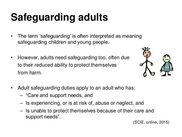 ct231 understand how to safeguard the wellbeing of children young people Analyse how the above policy and procedures help children/young the wellbeing of children and young people task ct231 understand how to safeguard.