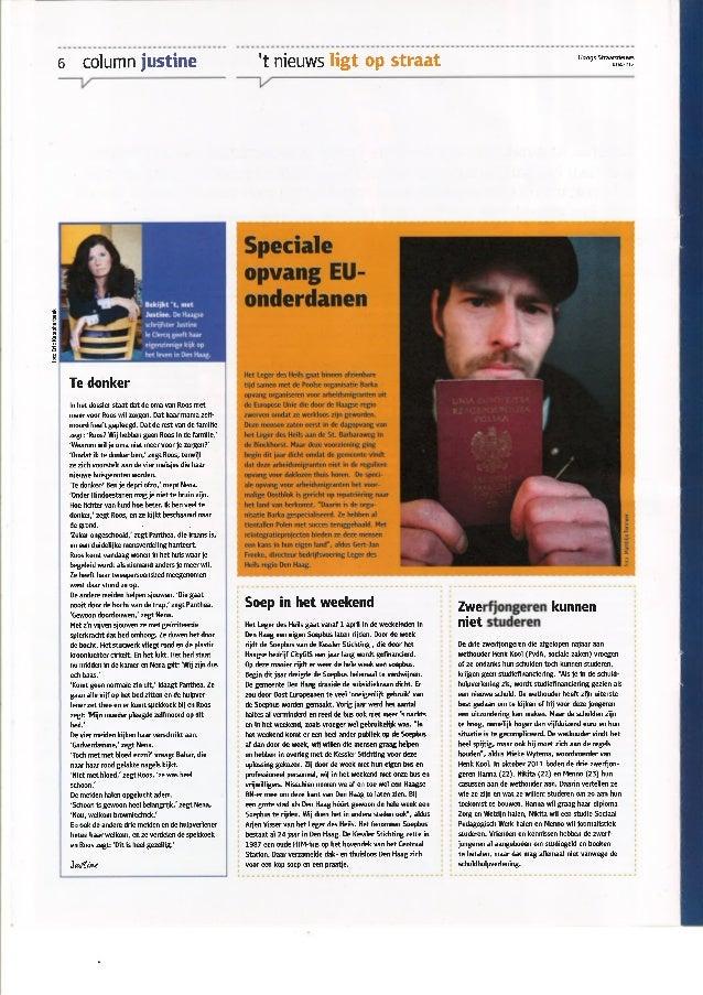 Haags straatnieuws 04 2012 Slide 3