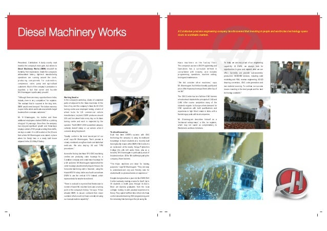 Haas Automation India Pvt  Ltd , Navi Mumbai, Machining & Turning Cen…
