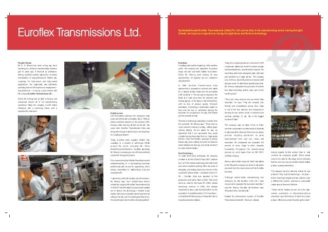 Haas Automation India Pvt  Ltd , Navi Mumbai, Machining
