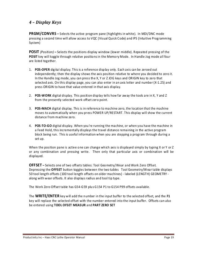 panasonic sc hc38 hc38ec hc38eg hc38ef hc38ee service manual repair guide