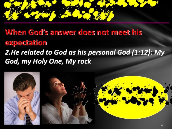 What is God's   heart?     DisciplL      ineO     Correc       tionVE   Repent      ance