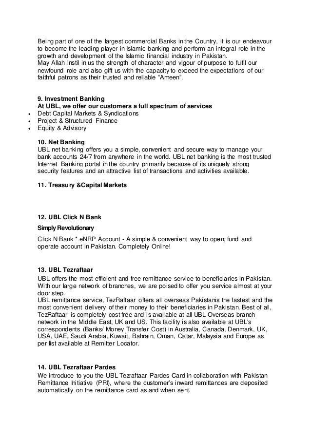 swot analysis of vijaya bank View mathimukhilan vellingiri's professional profile on linkedin linkedin is the world's largest business network, helping professionals like mathimukhilan vellingiri discover inside.