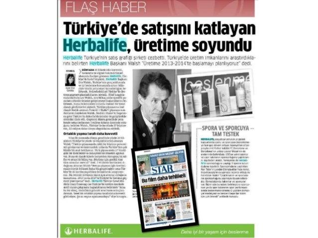 Haberler(2)