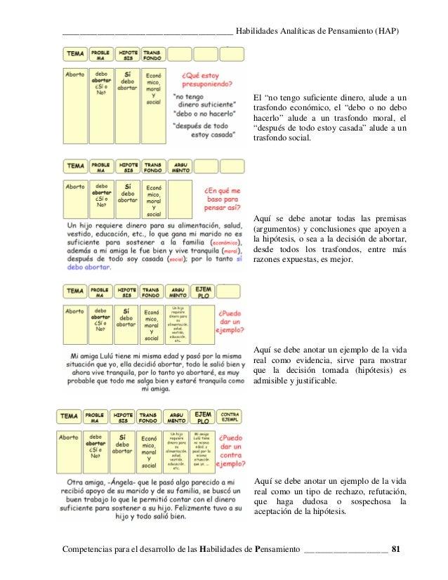 XVIDEOS PELICULAS ESPAÑOL ESPAÑOL XVIDEOS