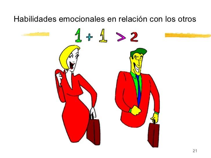 Habilidades emocionales pdf to jpg