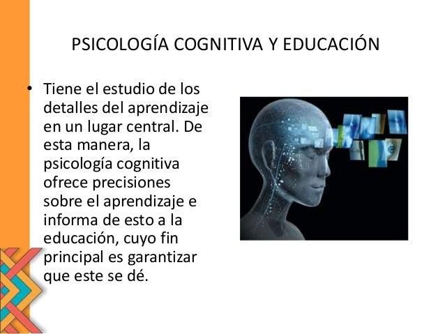 Habilidades Cognitivas Slide 3
