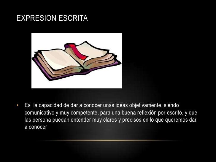 GENEROS LITERARIOS•   - Los géneros literarios son los distintos grupos o categorías en que podemos clasificar    las obra...