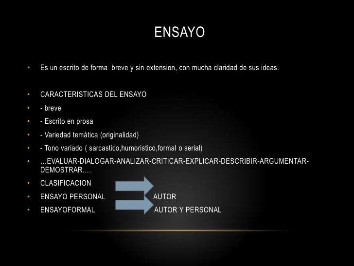 NORMAS TECNICAS ICONTECFACILITA ENCUADERNACION Y REPRODUCCION DEL DOCUMENTOMARGENES: izquierda. 4cm             derecha. 2...