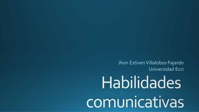 "Jhon Estiven Villalobos Fajardo Universidad Ecci   h ííí<*íF-: <WW'-À; T  'JL-  .  . .  .'¡1'›.  5x.  "" í"
