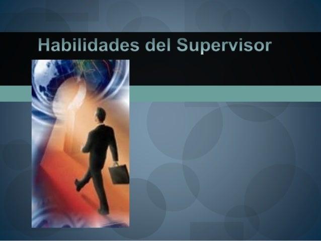 TOMA DE DECISIONES RELACIONES HUMANAS CONCEPTUALES TECNICAS HABILIDADES