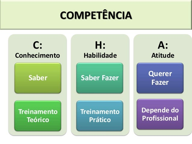 Habilidades e competências necessárias ao profissional de relações internacionais 1