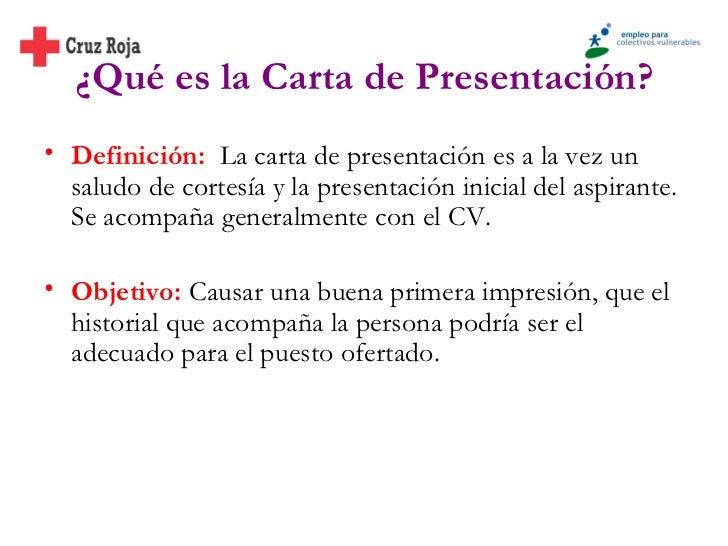 Habilidades laborales for Jardinero definicion