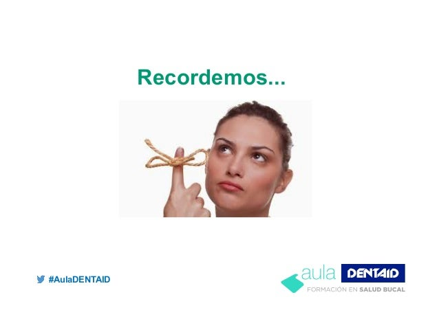 Habilidades para comunicarnos con el paciente de forma efectiva Slide 2