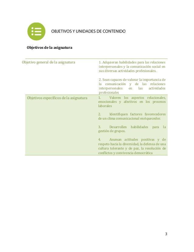 Habilidades para la comunicacion[1] Slide 3