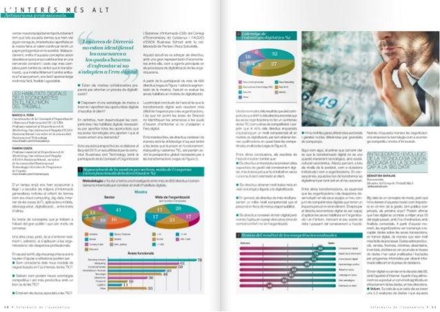 Habilitats digitals   informatiu economistes - abril 2016