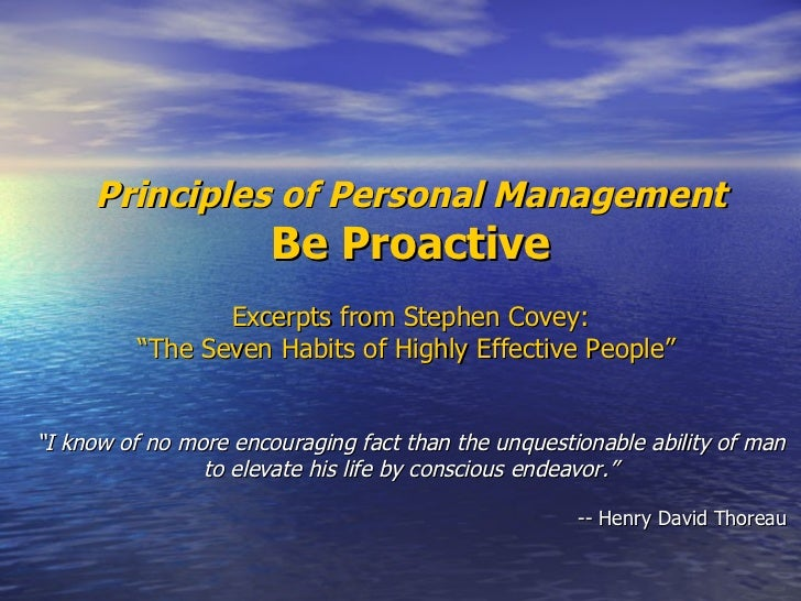 principles of personal selling The main priniciples of personal selling are -professionalism -negotiation -relationship marketing.