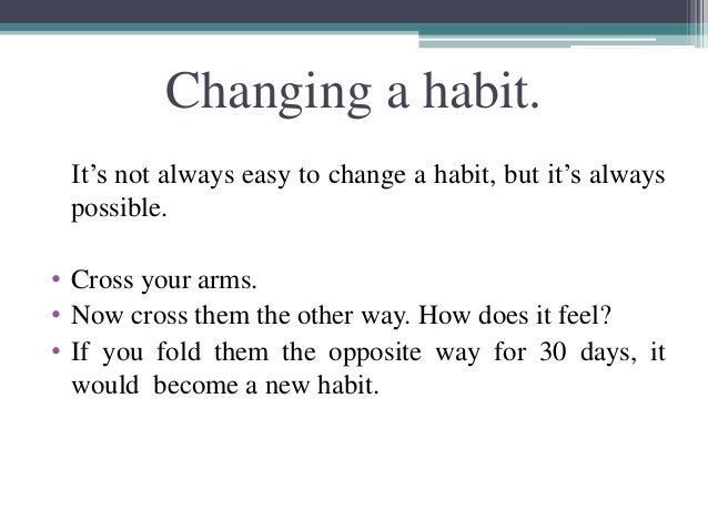 Covey effective habit highly sean teen