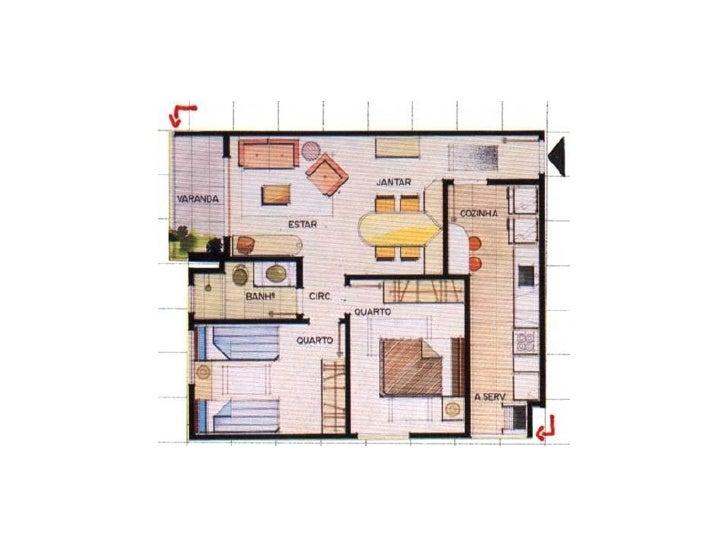 Habitar Pelotas  Tudo sobre habitação
