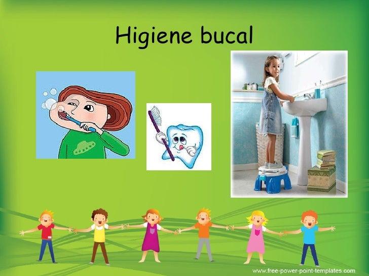 mipequeescuela unida 2 el cuerpo y h bitos de higiene. Black Bedroom Furniture Sets. Home Design Ideas