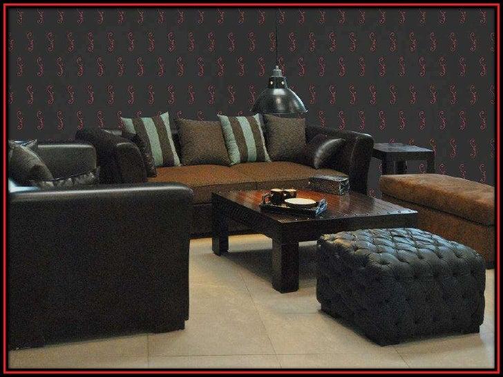 Swell Habitt Beatyapartments Chair Design Images Beatyapartmentscom