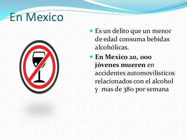 Como librarse de la dependencia del alcohol por los medios públicos