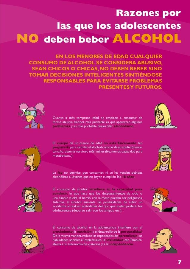 La borrachera y el alcoholismo como el tipo social