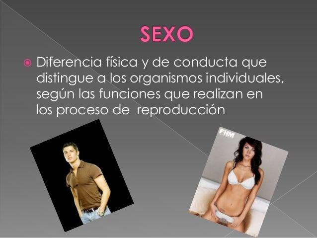  En este período surgen sensaciones e  impulsos de tipo sexual que se  encuentran relacionados con los  cambios biológico...