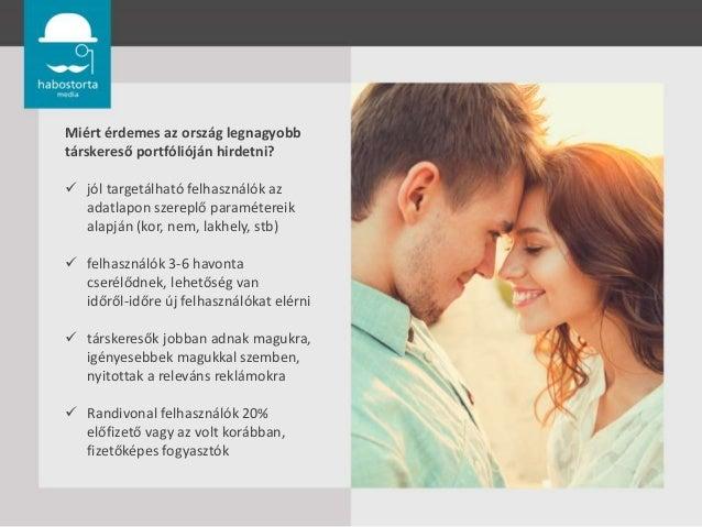 magas társkereső oldalak uk ingyenes nl társkereső oldalak