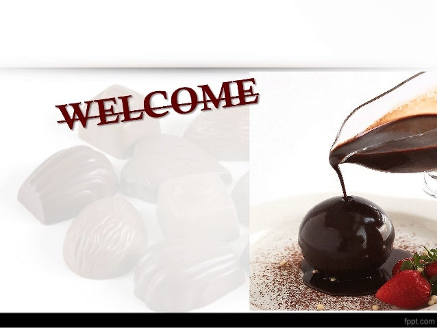 HACCP PLAN FOR CHOCOLATE INDUISTRY SAFEENA P A RO HITHA P R PRESENTED BY