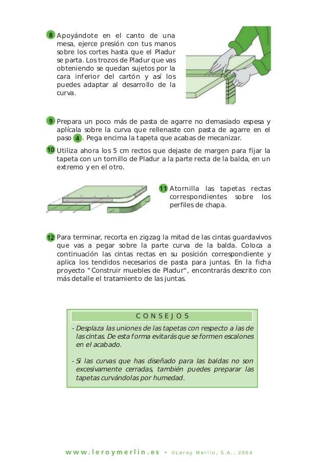 Hacer Arcos Y Curvas Con Placas  De Carton O Yesopdf 9 638?cbu003d1426796095