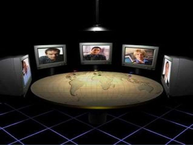 Hacia el aula virtual