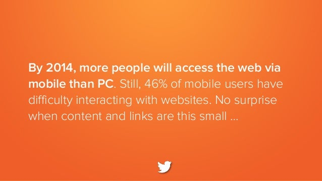 HOW DOES YOUR WEBSITE SCORE ON MOBILE? To find out, go to: http://marketing.grader.com
