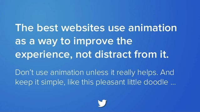 LEARN MORE: 53 Examples of Brilliant Homepage Design Download at: http://bit.ly/53-homepages