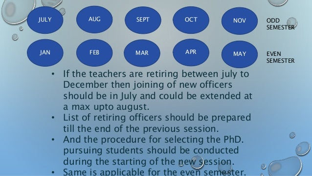 SOLUTION IF THE TEACHERS IS TAKING LONG LEAVE FOR HIS/HER PERSONAL REASONS IN THE MIDDLE OF THE ACADEMIC YEAR, THEN WE WIL...