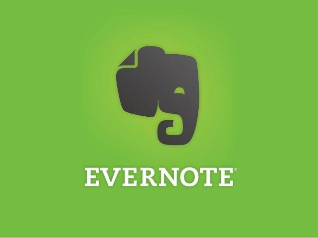 Экосистема Evernote: API, продвижение и анонсконкурса для разработчиков         Игорь Афанасьев             @iafan